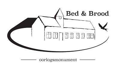 Bed & Brood De Vogelpoel Wijk bij Duurstede